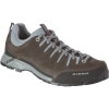 Mammut Shavano Shoe - Men's