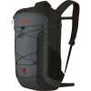 Mammut Xeron Flip 22 Backpack - 1342cu in