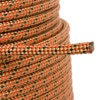 Mammut Accessory Cord - 150m Cord Detail