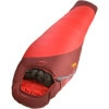 Mammut Altina Sleeping Bag
