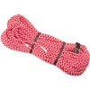 Mammut Swiss Rope - 9.5mm