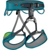 Mammut Ophira Harness