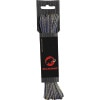 Mammut Pro Cord POS Pack
