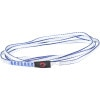 Mammut Contact Sling Dyneema 8 mm