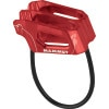 Mammut Element Light Belay Device