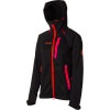 Mammut Ultimate Westgrat Jacket