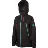 Mammut Sunridge Jacket