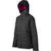 Mammut Cloudmont Jacket