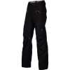 Mammut Robella Pant