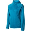 Mammut Get-Away Pullover Hoodie - Women's