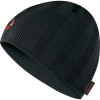 Mammut Blend Beanie
