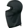 Mammut Balaclava