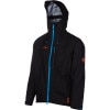 Mammut Felsturm Touring Jacket