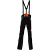 Mammut Nordwand Pant - Men's