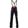 Mammut Nordwand Pro Pant