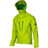 Mammut Avers Softshell Jacket - Men's