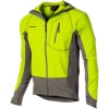 Mammut Kala Patar Tech Fleece Jacket