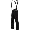 Mammut Base-Jump Touring Pant