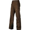 Mammut Twitch Pant - Men's