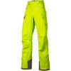 Mammut Pizol Pant