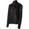 Mammut MTR 201 Micro Jacket