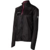 Mammut MTR 201 Micro Jacket - Women's