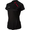 Mammut MTR 71 Shirt - Short-Sleeve - Women's