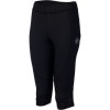 Mammut MTR 201 3/4 Tight - Women