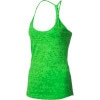 Mammut Dyno Tank Top - Women's