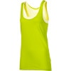 Mammut Fight-Gravity Tank Top - Women's