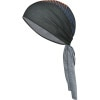 Mammut Oger Headband
