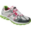 Mammut MTR 201 Dyneema Trail Running Shoe - Women's