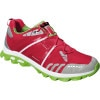 Mammut MTR 201 Trail Running Shoe - Men's