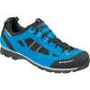 Mammut Redburn Pro