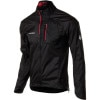 Mammut MTR 201 Micro Jacket - Men's