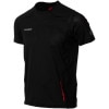 Mammut MTR 71 T-Shirt