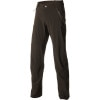 Mammut Runbold Pants