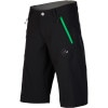 Mammut Runbold Shorts