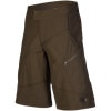 Mammut Rumney Shorts