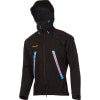 Mammut Gipfelgrat Light Softshell Jacket - Men's