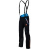 Mammut Eisfeld Pants Light