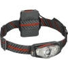 Mammut X-Shot Headlamp - 215 Lumens