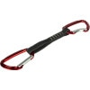 Mammut Element Key Lock Express Set
