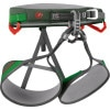 Mammut Togir Light