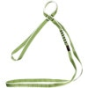 Mammut Belay Sling Polyamid 19 mm