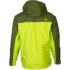Marmot PreCip Jacket - Men's Back