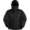 photo: Marmot 8000M Parka