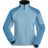 Marmot Gravity Softshell Jacket - Womens
