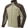 Marmot Sharp Point Jacket