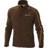 Marmot Power Stretch Full-Zip Fleece Jacket - Men's